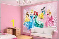 bc1fc200babc6f1e f3d5fdfb9ab princess room decor disney princess bedroom