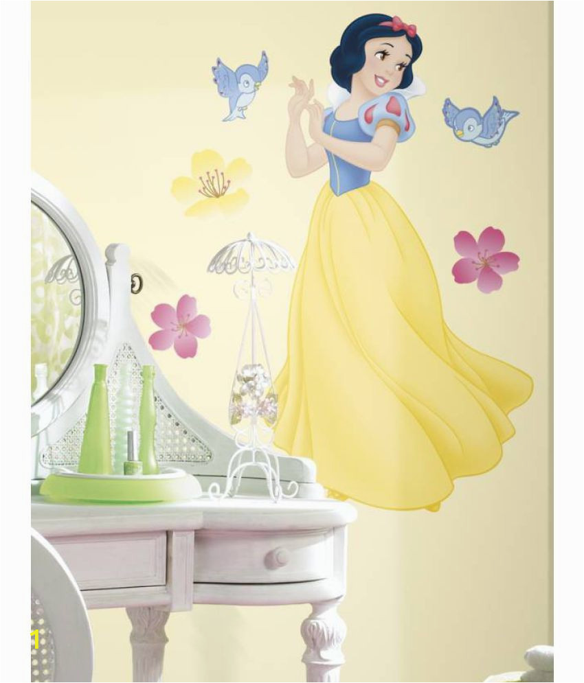 Asian Paints Disney Princess Snow SDL 2 d1ffe