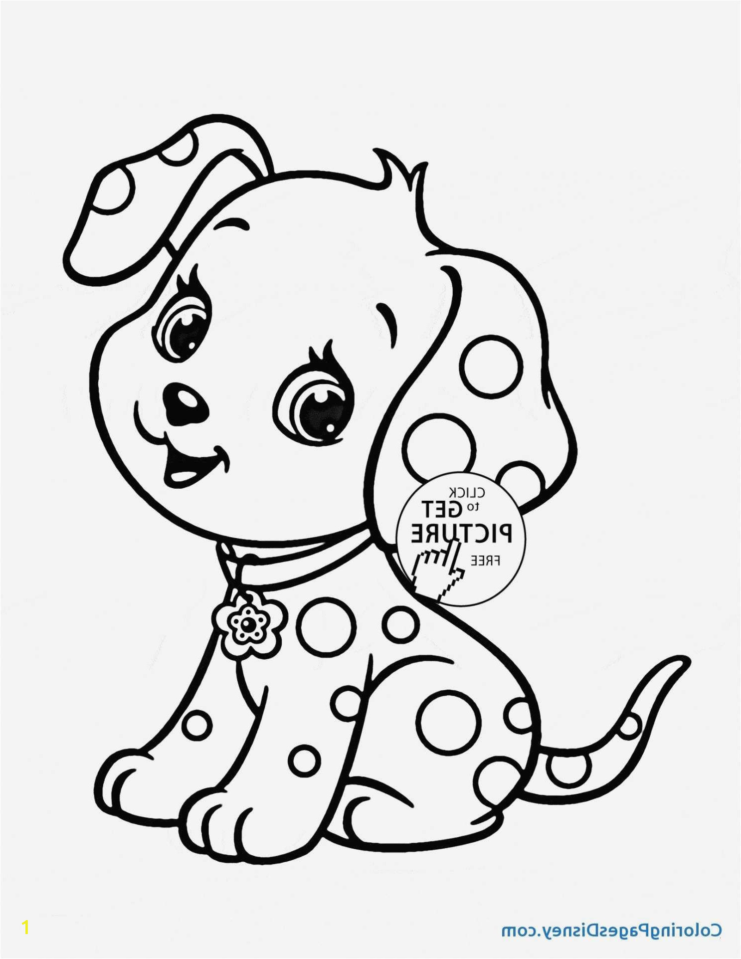 coloring page for free to print beautiful collection beautiful pointing hand coloring page nocn of coloring page for free to print
