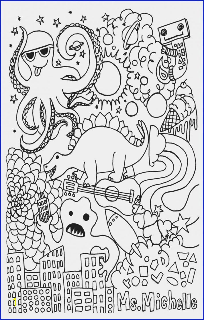 coloring pages to color online for free picture inspirations most preeminent igloo page ice cube printable disney games fors book adults pictures of