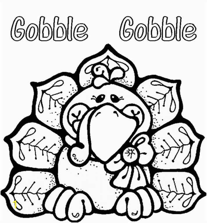 thanksgiving coloring pages for adults with numbers at drawings boston market message food sides happy whens turkey day funny peanuts traditional menu 712x768