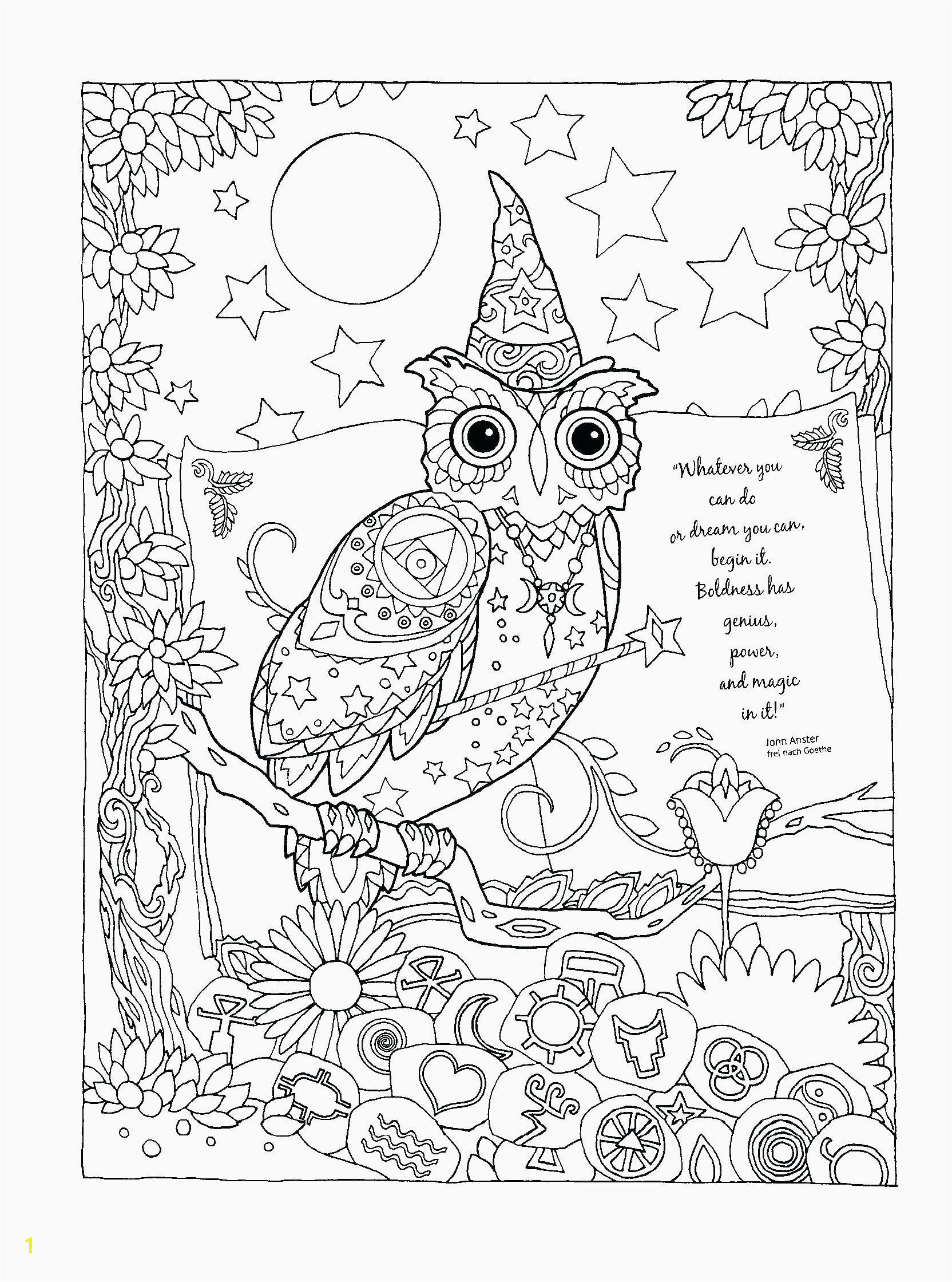 Disney Trippy Coloring Pages Coloring Activities for Grade 2 Beautiful Math Facts