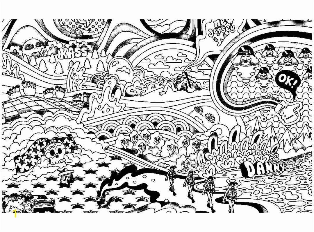Disney Trippy Coloring Pages Coloring Pages Stunning Coloring Pages Tumblr Coloring