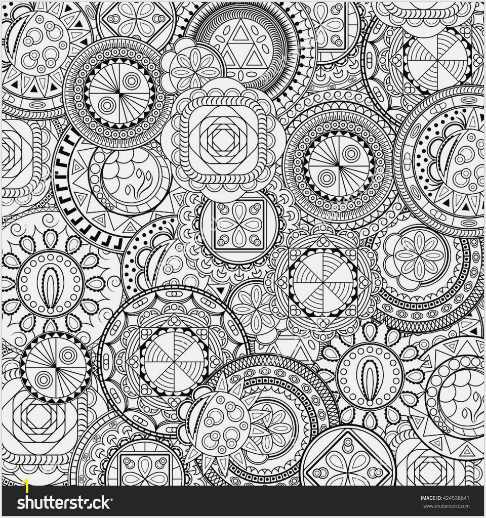 printable adult coloring pages trippy