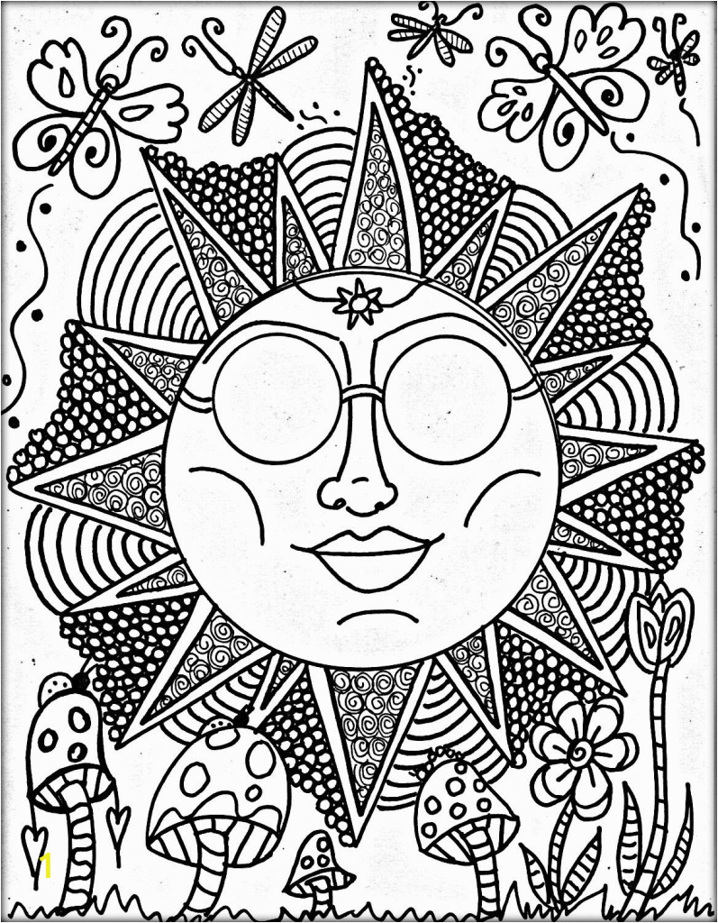 Disney Trippy Coloring Pages Trippy Disney Coloring Pages