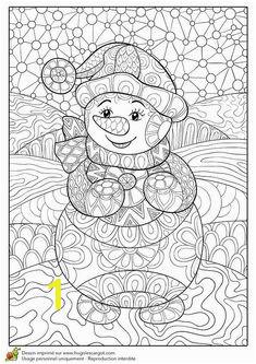 b434b7d da bef8e3d670f coloring pages snowman
