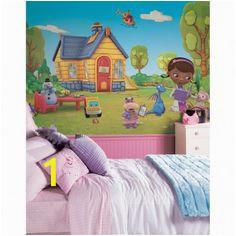f d2d02b87d011cb1c070f7fd87 wallpaper murals wall murals