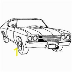 Dodge Challenger Coloring Pages top 25 Race Car Coloring Pages for Your Little Es