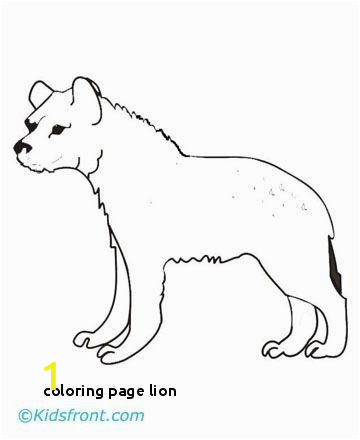 unique coloring pages lion online of coloring pages lion online