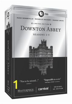 be3b13e01bd6b0df3ca8eea6f d downton abbey season