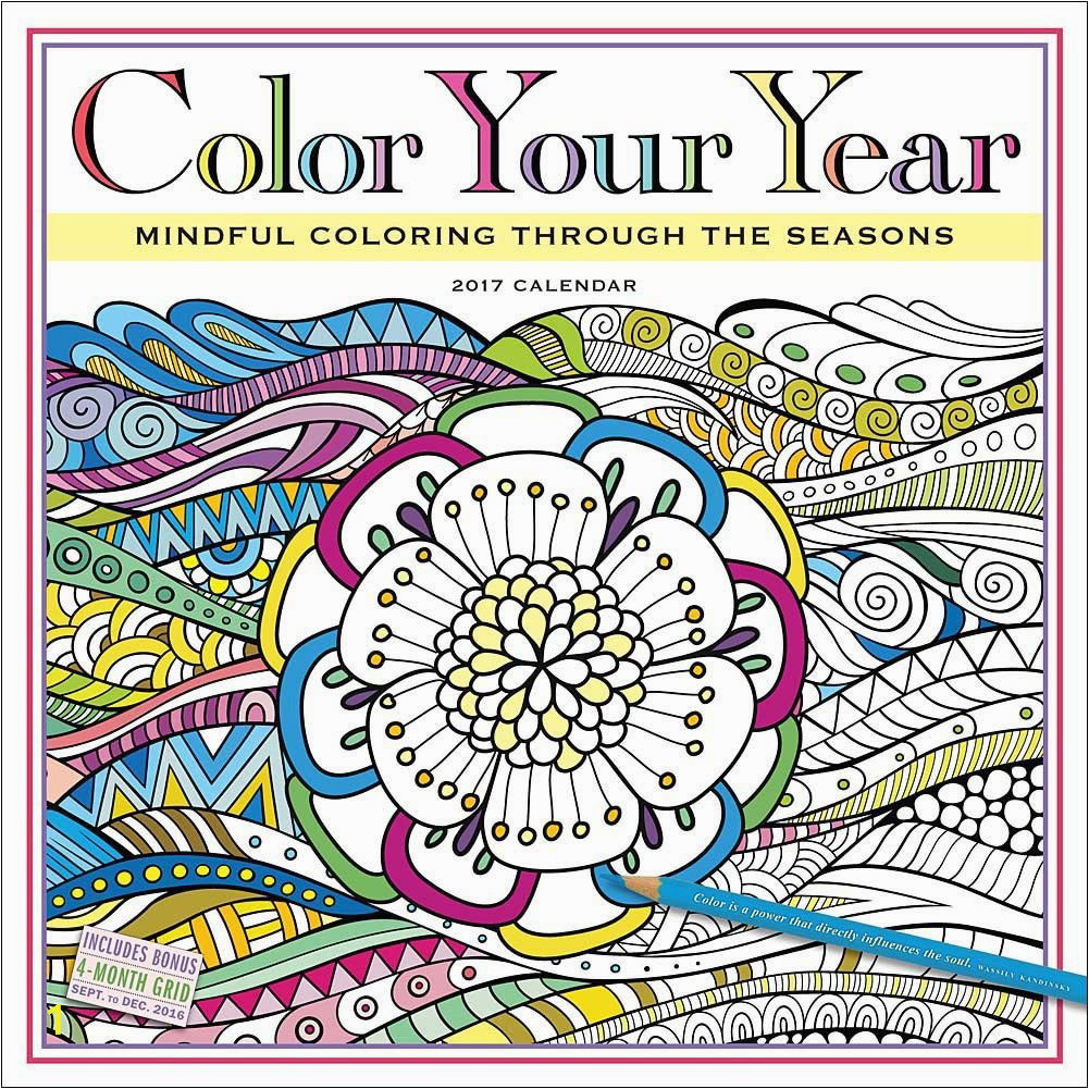 downton abbey coloring book beautiful happy national coloring book day 10 amazing new books plus of downton abbey coloring book