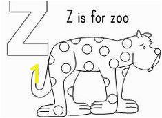 725ba38c de779f cc4f48 zoo preschool put me in the zoo activities preschool
