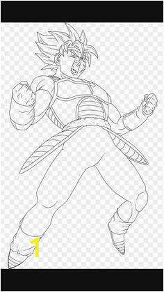 4cd236dc dcd6396c34aeb787f coloring pages dragon ball z