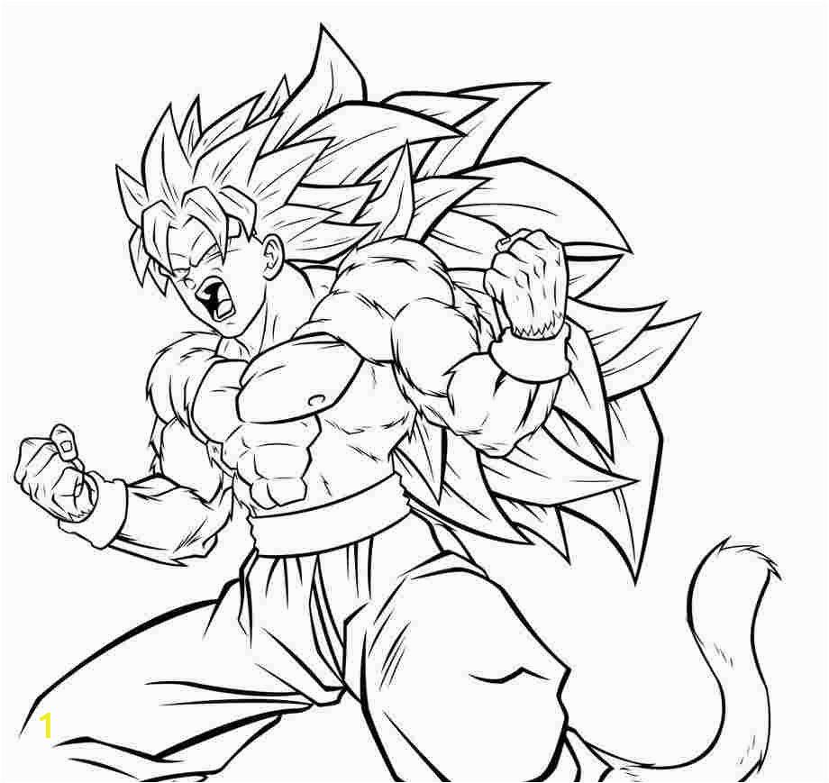 Dragon Ball Z Af Coloring Pages Bardock Coloring Pages Bardockcoloringpage