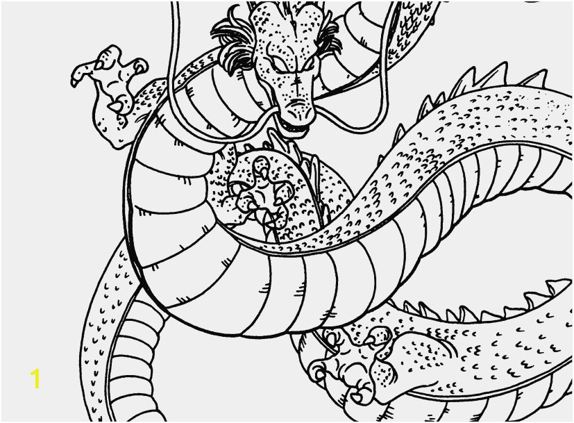 printable dragon coloring pages photo dragon ball coloring pages best coloring pages for kids printable of printable dragon coloring pages