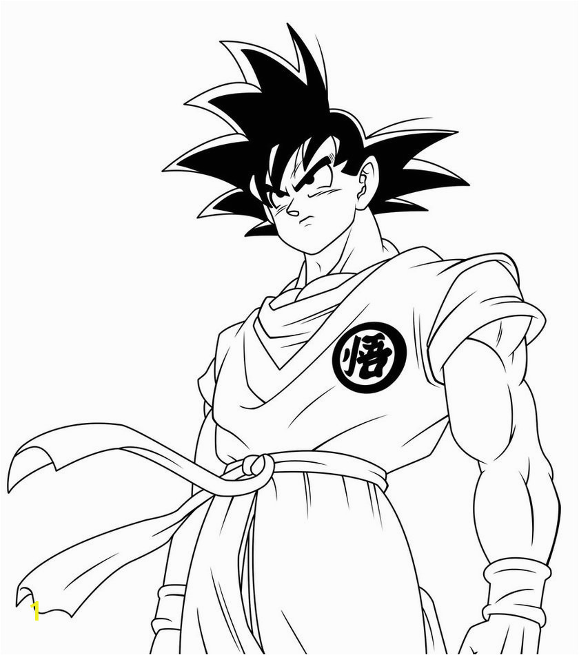 amazing dragon ball zoring books picture inspirations illustration online for kids free