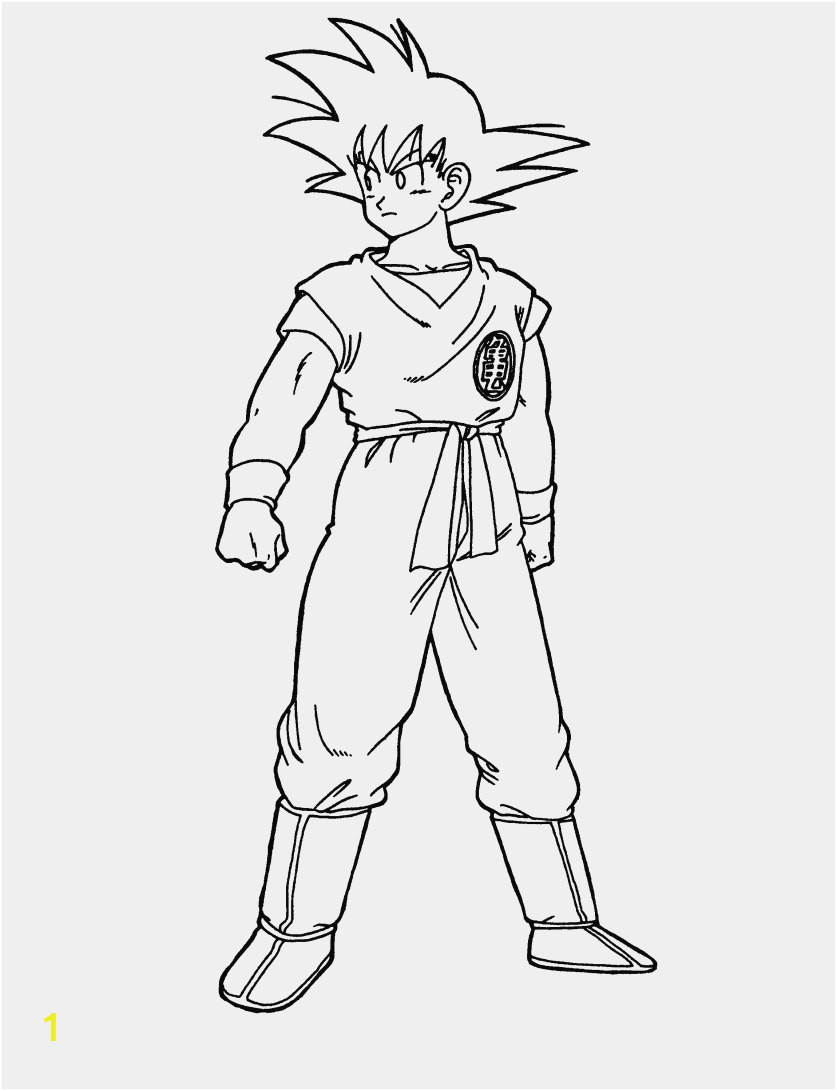 a to z coloring pages shoot goku printable coloring pages refrence dragon ball z coloring pages of a to z coloring pages