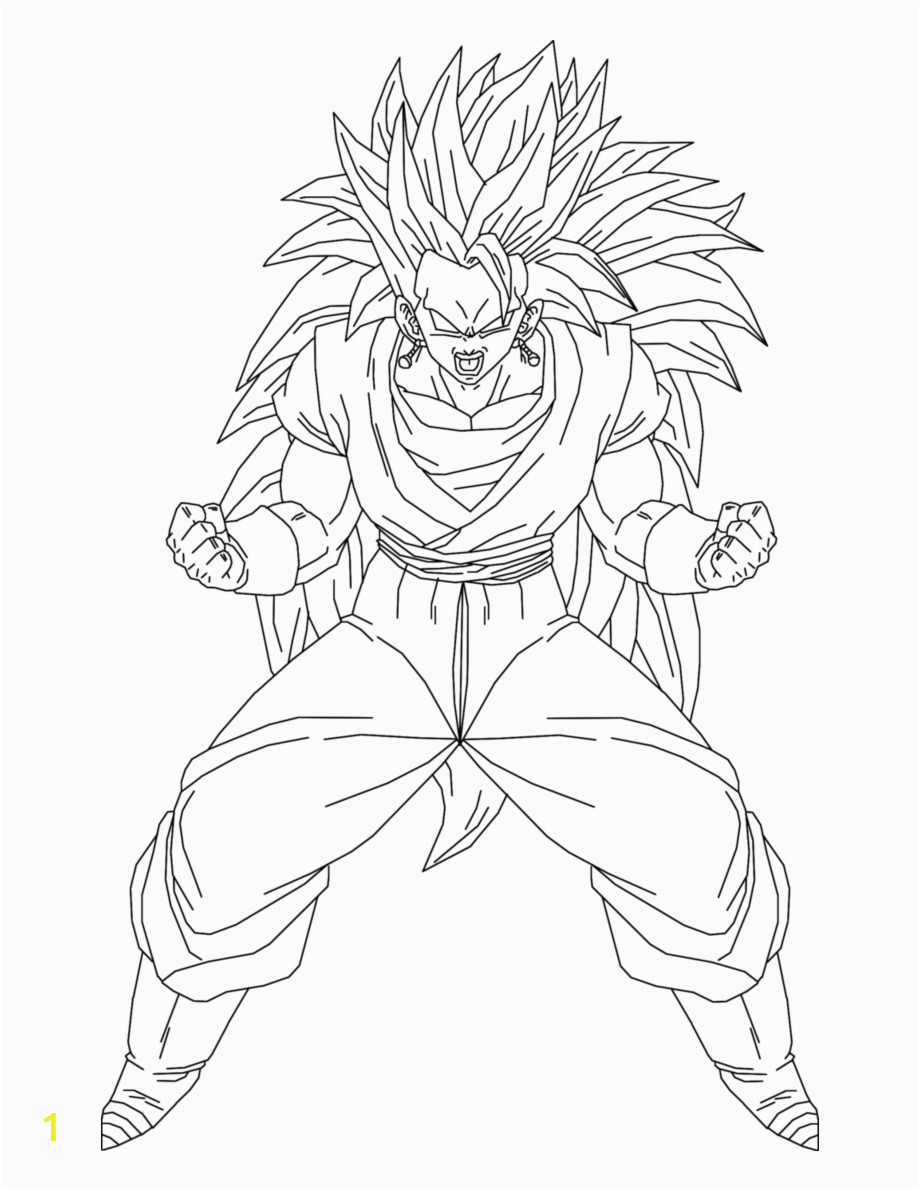 coloring book dragon ball z books pages games for kids free