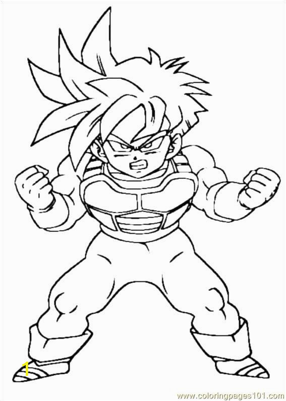 022d41a4d9751c153a0e72c7de8c9ec7 28 collection of dragon ball z balls coloring pages high 567 794