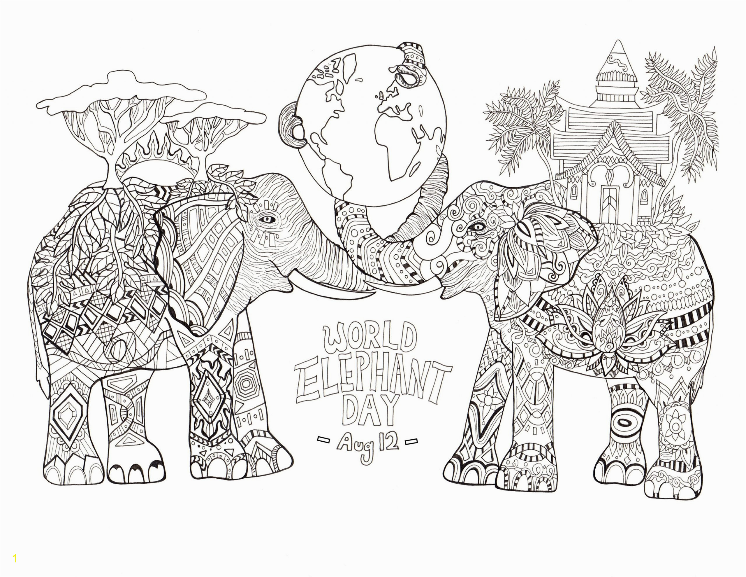 tree of lifeoring pages disney free kids celtic printable scaled knotwork coloring color for adults life page patterns making knot easy knots dragon art small designs