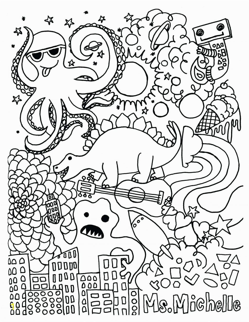paw patrol printable coloring pages animal mandala transformers book adult tiger of horses for adults gilmore girls fun easter dragon roald dahl colouring fall day the batman and robin 1024x1325