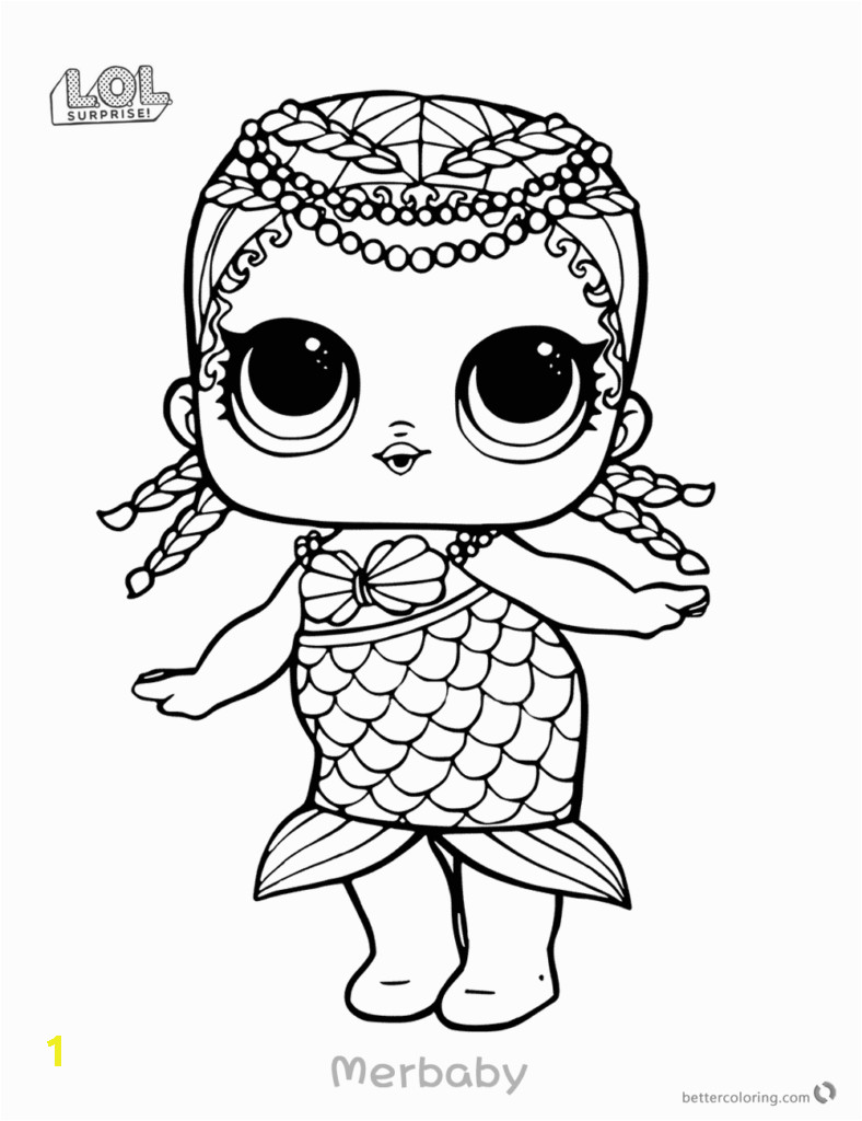 draw so cute printable coloringes animals disney for kids free of owls