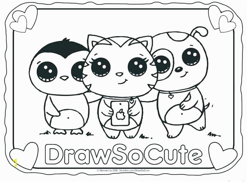 food coloring pages for kids coloring pages cute food coloring pages printable photo gallery next image free c sheets food coloring pages simple