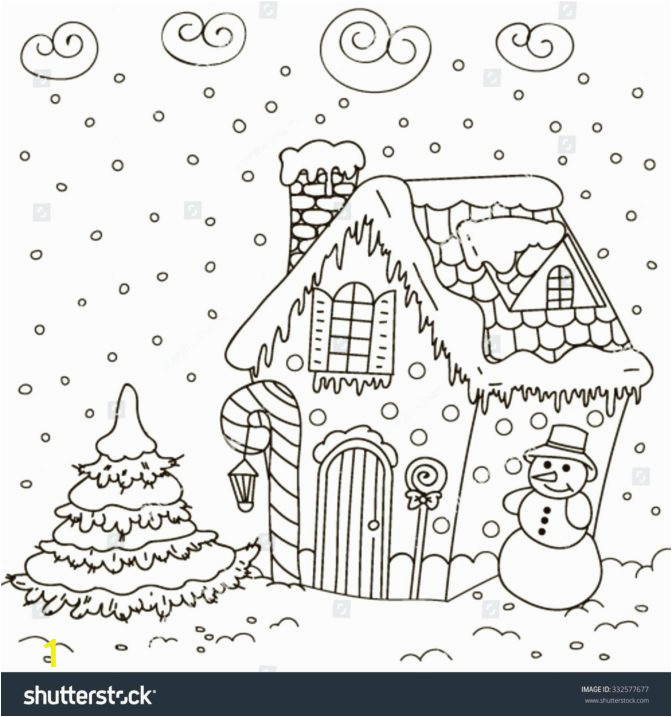 coloring book barbie dream house pages haunted games online free lori and bobby loud lego 672x717