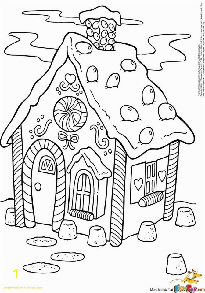 house coloring book pages for kids white teletubbies to print barbie life in the dream disney 672x958