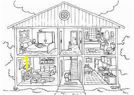 Dream House Coloring Pages Image Result for Si Se Puede Coloring Pages