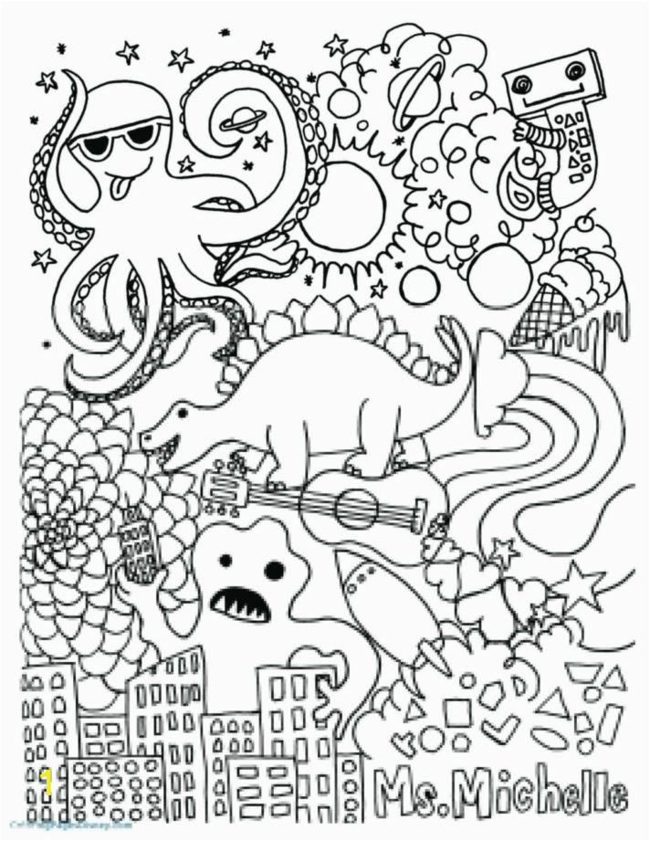 kitty cat coloring page new beautiful barbie pages s m l book for car fresh pegasus free tedpaper co and dog to print princess tabby pusheen printables cats little 1 712x921