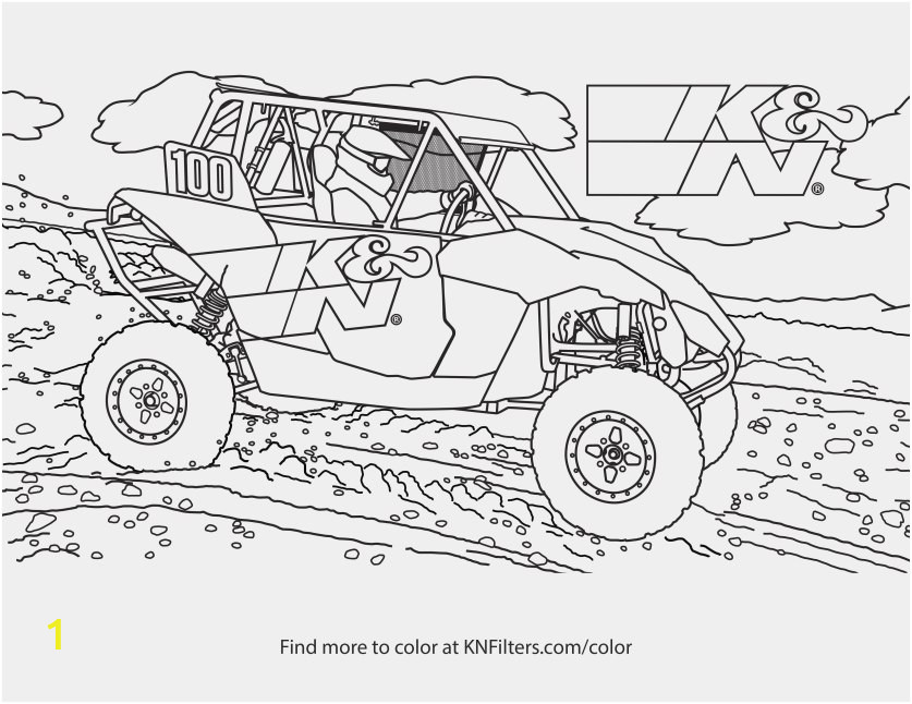 fortnite coloring pages photo drift fortnite coloring pages printable of fortnite coloring pages