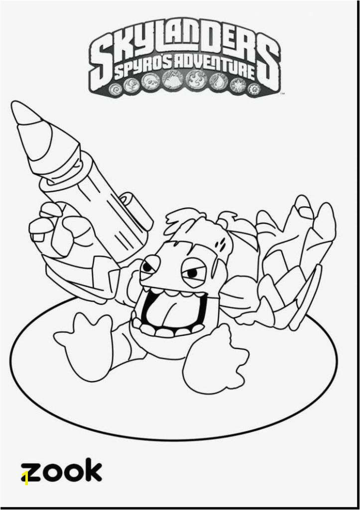 unique coloring pages easter egg easy 2