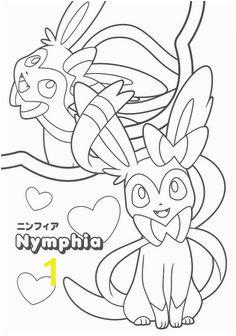 bb486e e6acf7bdec736fcc2ec1 pokemon coloring coloring books