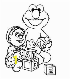 763dda1417edd32b060e4e5adaa76c0b disney coloring pages free coloring pages