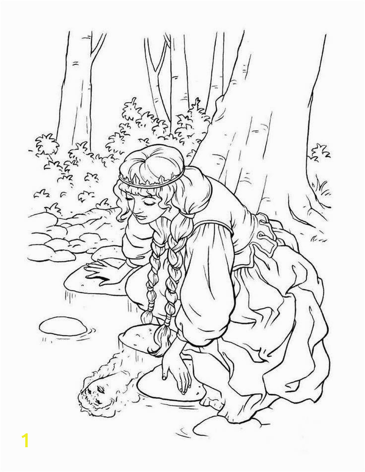 elsa schon elsa coloring pages free beautiful page coloring 0d free coloring of elsa