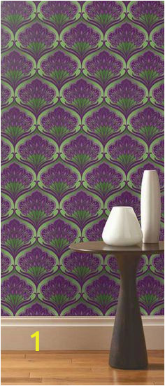 b42e96f6d e0f8c942d8aead city wallpaper the twenties