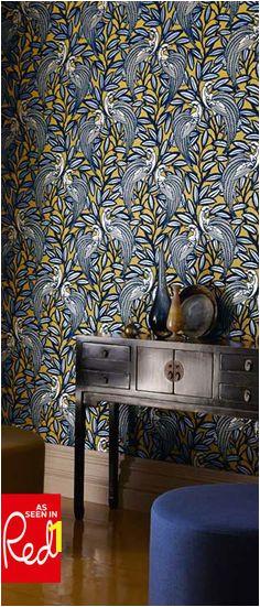 ec4daaf780f1b12e69f ead wallpaper wall wallpaper ideas
