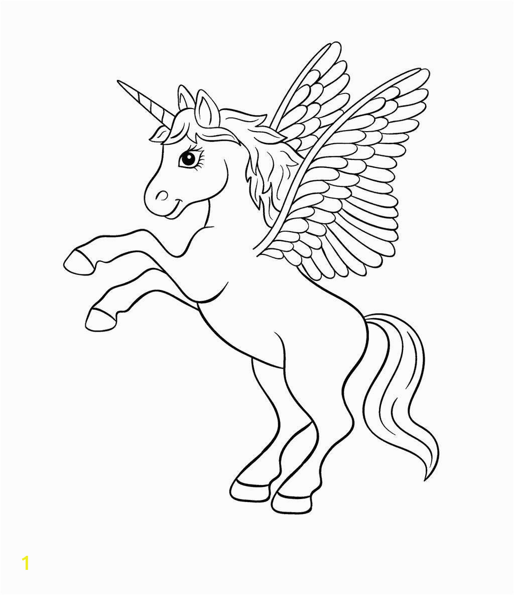 printableng pages for kids disney unicorn with rainbow mermaid free adults