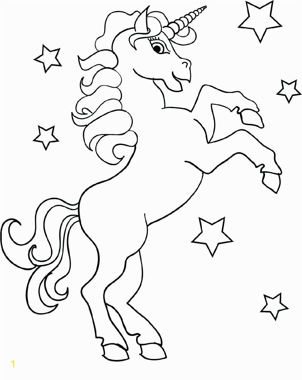 Emoji Unicorn Coloring Page | divyajanani.org