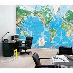 cfb338da aed5c7b051c1e3dff environmental graphics world maps