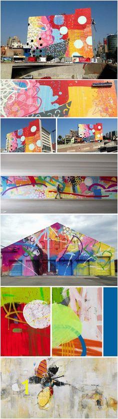 cd320d8f36c682ac30c89b519ccd14e8 public art urban art