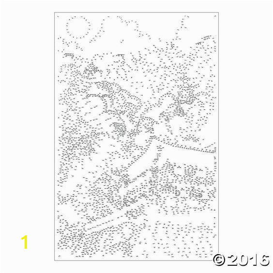 f50dce3e9f7fb cd00a609a831e1 dot to dot printables online coloring pages