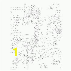 d6c3f3d19f353e2d c324e466b dot to dot early math