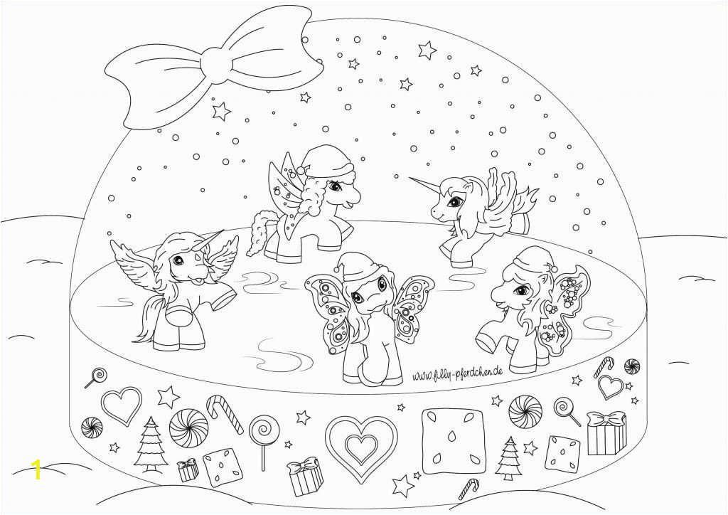 F 35 Coloring Page Ausmalbilder Dinosaurier