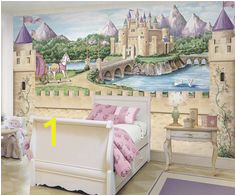 e598aeab220a93b692a4477f c24 wall murals bedroom girl bedroom walls
