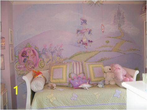 410d2660ebe e dd071f58db princess mural princess bedrooms