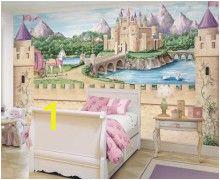 7fc80da2ce9118bb9a9d28febbce18b5 wall murals bedroom girl bedroom walls