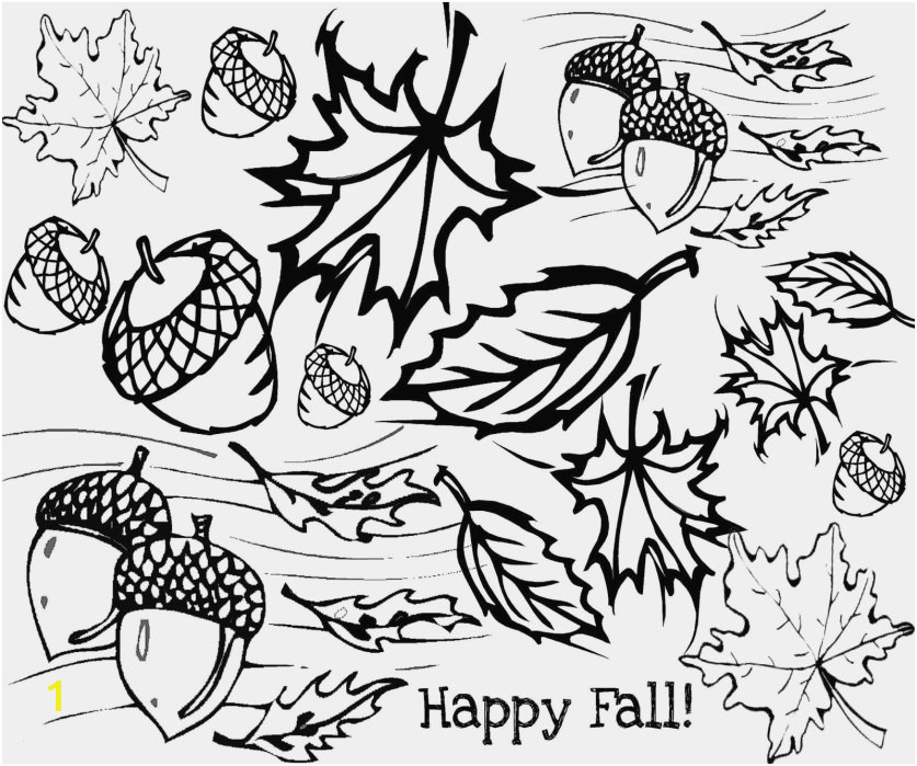 fall coloring pages color by number picture inspirational fall adult coloring pages letramac of fall coloring pages color by number
