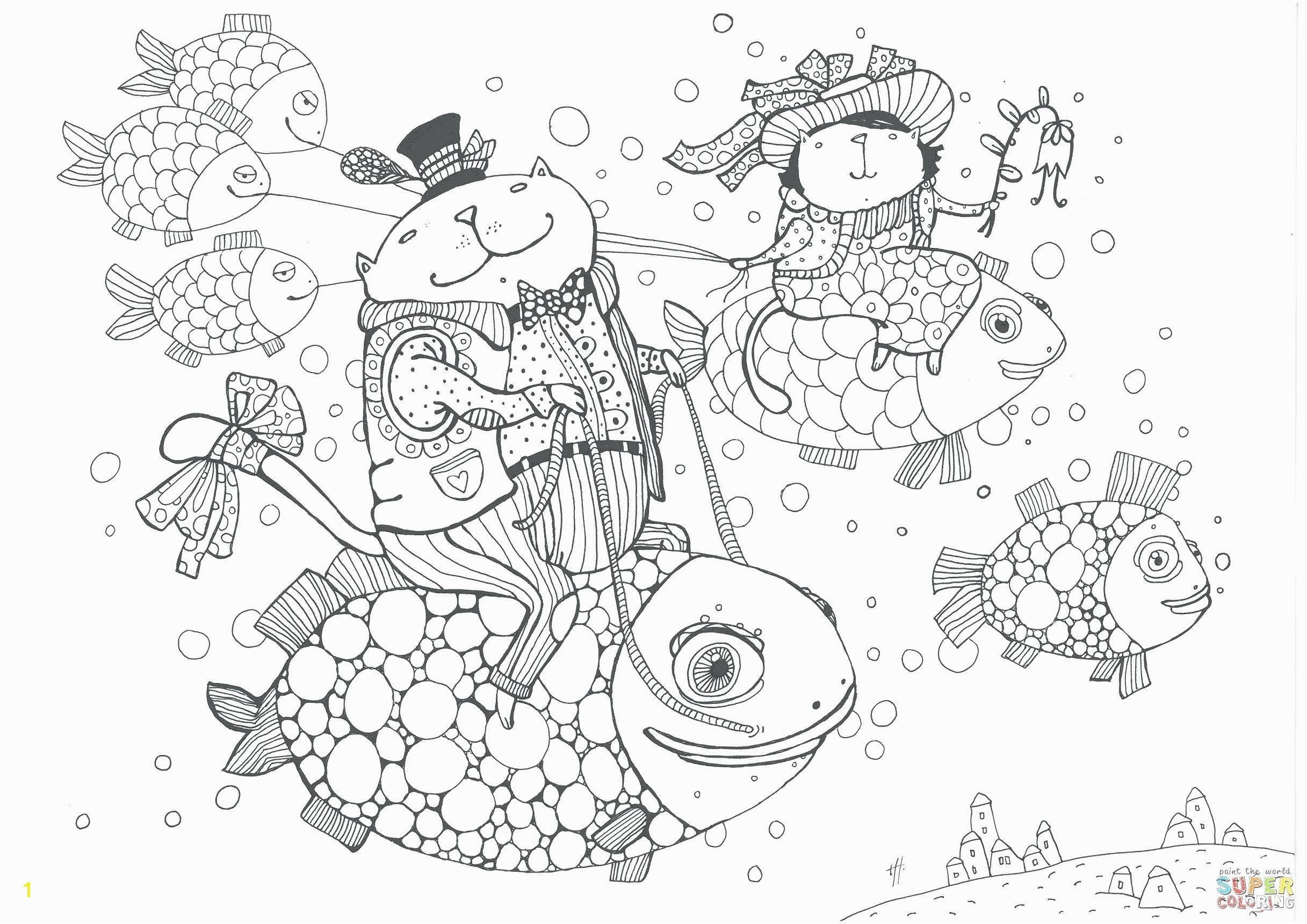 coloring pages pre school navajosheet co preschool sheets free summer bird printable fall tree k prekindergarten programs montessori schools with kinder near me for